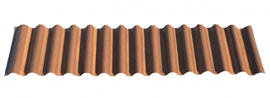 Corrugated Corten Roofing Panel Buy Manufacturer Direct