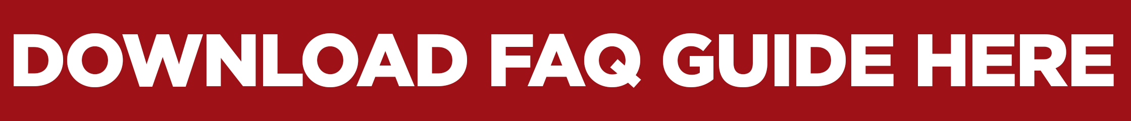 download faq guide here