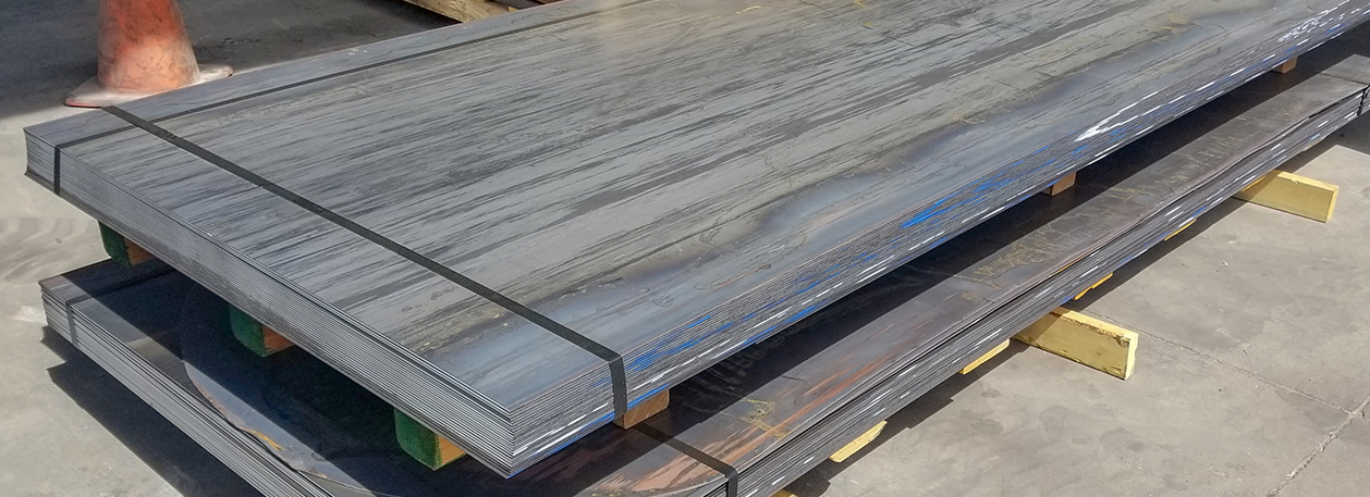 Buy A606 4 Flat Sheets A588 And A606 Flats At Cortenroofing Com