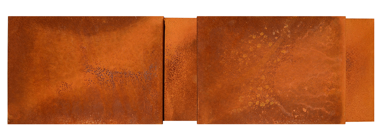 Corten Roofing Buy Mfg Direct And Save At Cortenroofing Com